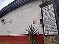 Centro Artesanal Casa de los Once Patios en Pátzcuaro, Michoacán 19.jpg