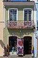 Centro Histórico de Salvador Bahia 2019-6905.jpg