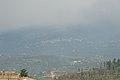 Centro Storico di Alatri, 03011 Alatri FR, Italy - panoramio (9).jpg