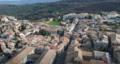 Centro storico di Girifalco dall'alto.png