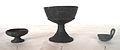 Ceràmica etrusca de bucchero nero. BMVB-3289-3292-3243.jpg