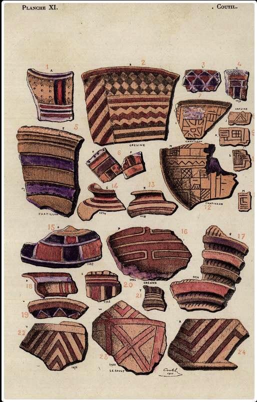Ceramiques palafittes lac du Bourget.jpeg