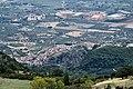 Cerchiara di Calabria vista dal Santuario della Madonna delle Armi.jpg