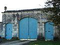Cercles Fongrenon portail.JPG