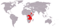 Cercopithecus mitis distribution map.png