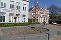 Ceresstraat Breda P1020581.jpg