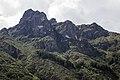 Cerro San Pablo, San Fernando, Ecuador.jpg