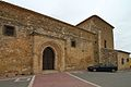 Cervera del Llano, iglesia de San Pedro Apóstol, 01.jpg