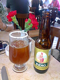 Cervezas De México Wikipedia La Enciclopedia Libre