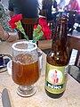 Cerveza indio Michelada.jpg