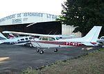 Cessna 172RG Cutlass RG AN1090296.jpg