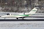 Cessna 525B CitationJet 3, Herrenknecht Aviation JP7009328.jpg
