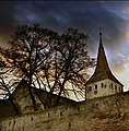 Cetatea Aiudului - Dincolo de zid.jpg