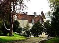 Château-l'Evêque château 7.JPG