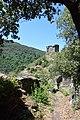 Château de Citou032.JPG