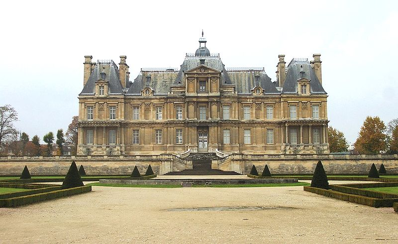 File:Château de Maisons-Laffitte 02.JPG