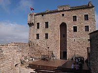 Château de Montaigut 4.jpg