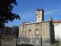 Château de Rabanesse - 3.jpg