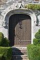 Château de Rochefort-en-Terre (porte - détail).jpg