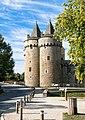 Château de Suscinio (Sarzeau)-dd01.jpg