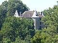 Château de l'Etang (La Chaussade).jpg