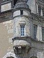 Châteaudun - angle Cuirasserie & Huileries (02).jpg