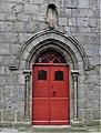 Chénérailles église portail ouest.jpg