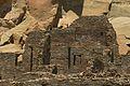 Chaco-Pueblo-Bonito.jpg