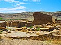 Chaco Culture National Historical Park-59.jpg
