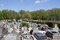 Chailly-en-Bière - 2013-05-04 - Cimetiere - vue - IMG 9700.jpg