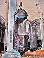 Chaire de l'église saint Irénée.jpg