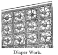 Chambers 1908 Diaper.png