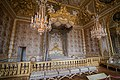 Chambre de la reine - The Palace of Versailles (24007156140).jpg