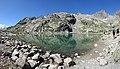 Chamonix - Lac Blanc 5.jpg