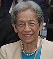 Chang Fu-mei 張富美 (10.09 副總統主持「『亞洲前瞻』圓桌對話」 - Flickr id 48868658721).jpg