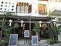Chang Moi, Mueang Chiang Mai District, Chiang Mai, Thailand - panoramio (61).jpg