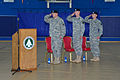 Change of command 839th Transportation Battalion 150702-A-IG394-091.jpg