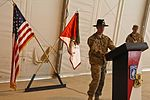Change of command ceremony 121012-A-RT803-069.jpg