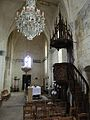 Chantérac église chaire (2).JPG
