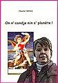Chantal Denis planete-dessin.jpg