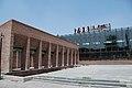 Chaoyang, Beijing, China - panoramio - jetsun (6).jpg