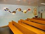 Chapel at Milan Linate Airport 01.jpg