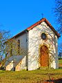Chapelle Haoury Villers Stoncourt.JPG