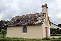 Chapelle St Denis Balaiseaux 3.jpg