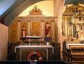 Chapelle de Saint-They (intérieur) 09.JPG