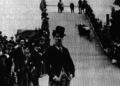 Chaplin - Kid Auto Races in Venice.png