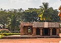 Chapparada Gudi, Aihole-Dr. Murali Mohan Gurram (6).jpg