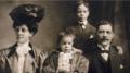 CharlesHNesbit-family.png