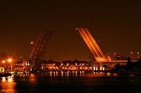 Charles Berry Bascule Bridge.jpg