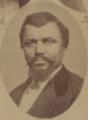 Charles Caldwell.png